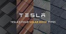pkms_tesla-solar-roof_blog-1.jpg