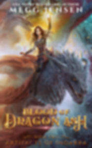 book 2 ebook blood of dragon ash.jpg