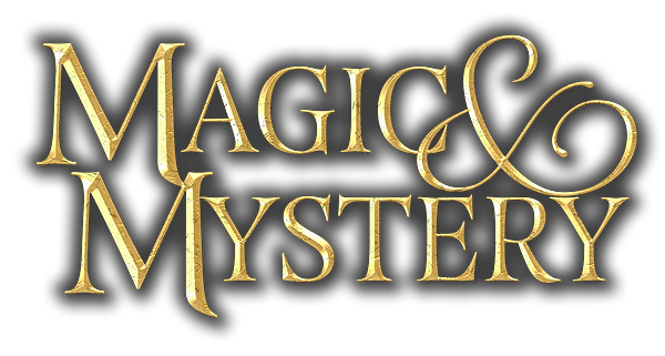 Magic&Mystery.png