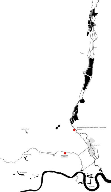 bargetopia-waterways-map.jpg