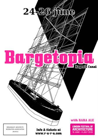 Bargetopia-Poster.jpg