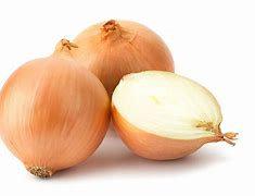 White Onions 800g