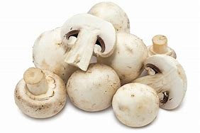 Mushrooms 250g