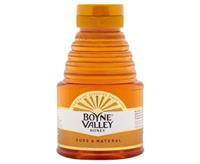 Squeezy Honey 680g