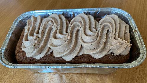 Foss Bake Away Chocolate Mini Loaf Cake