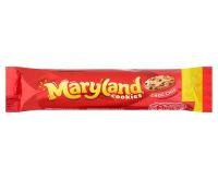 Marland Cookies