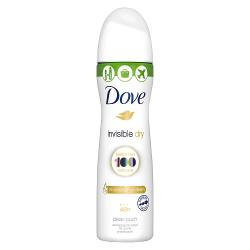 Dove Invisible Dry For Women