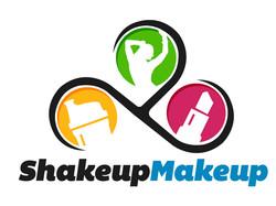 800x600_ShakeupMakeup
