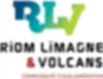 Logo Riom-Limagne-Volcans.png