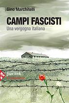 Campi Fascisti.jpg