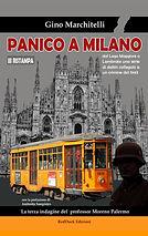 PANICO A MILANO III^ Ristampa.jpg