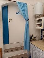 Porta bagno.jpg