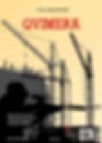 2 - Nuovo Fronte Qvimera.jpg