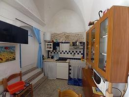 Cucina Totale.jpg