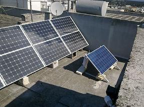 Carovigno+Fotovoltaico.jpg