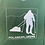 Thumbnail: PolarExplorers Crazy Creek Camp Chair