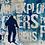 Thumbnail: PolarExplorers BUFF