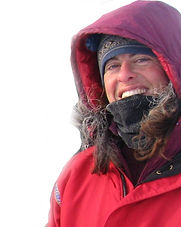Nancy Moundalexis PolarExplorers Guide