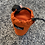 Thumbnail: Insulated Water Bottle Cover