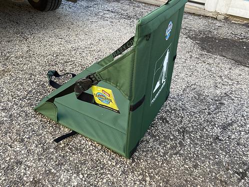 PolarExplorers Crazy Creek Camp Chair