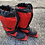 Thumbnail: Baffin Guide Pro Pack Boots