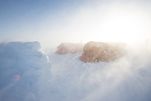 GreenlandEL-19.jpg