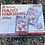 Thumbnail: Chemical hand warmers