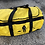 Thumbnail: Expedition Gear Bag