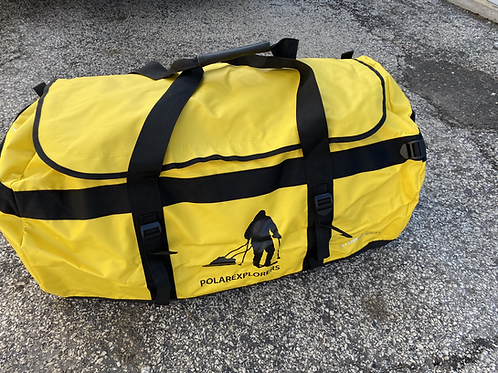 Expedition Gear Bag