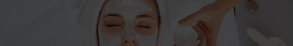 how-often-should-you-get-a-facial-lede_e