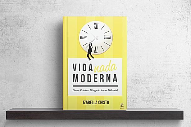livro_estante.png