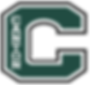 CHS Logo No Background.png