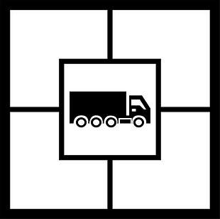 TruckingAccidents.png