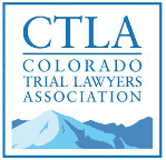 ColoradoTrialLawyers.png