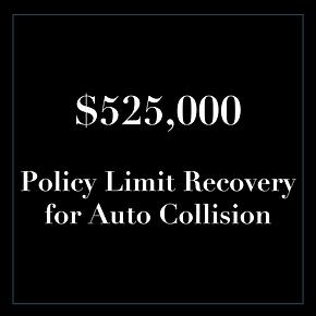 PolicyLimitRecoveryforAutoCollision.png