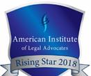 RisingStarAmericanLegalAdvocates.png