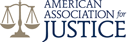 AmericanAssociationForJustice.png