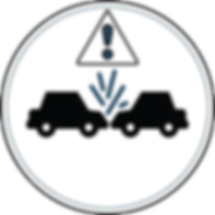 Noautoinsurancecollision (1).png