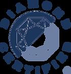 diamond-certified-SolarisEP.png