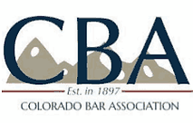 Colorado Bar Association.png