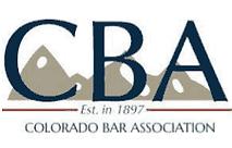 Colorado Bar Association.png