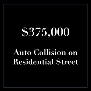AutoCollisionResidentialStreet.png