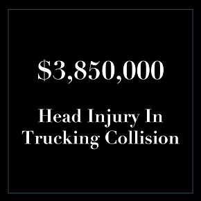 Head Injury In Trucking Collision.png