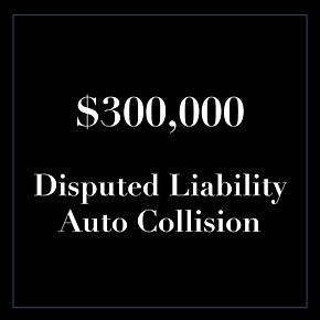 DisputedLiabilityAutoCollision.png