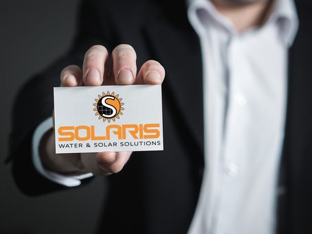 What Is It Like Working At Solaris?