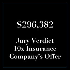 JuryVerdict10xInsuranceOffer.png