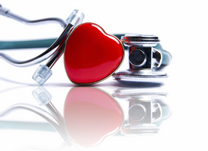 Medical costs in personal injury accidents