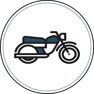 Motorcycle Accidents.png