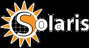 SolarisWaterAndSolarSolutions.png