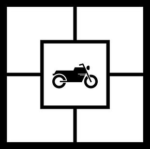 Motorcyclecrash.png